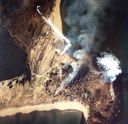 Aerial-of-Wonsan-Harbor
