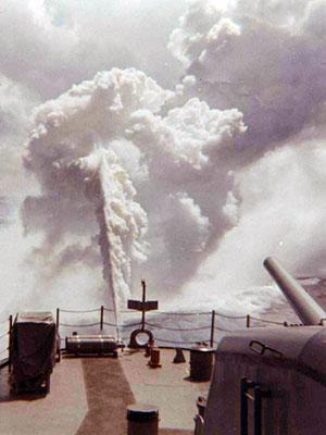 Battle-Wonsan-Harbor-1952