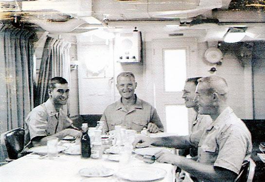 Cold-War-Crew-Onboard-Wardroom-59