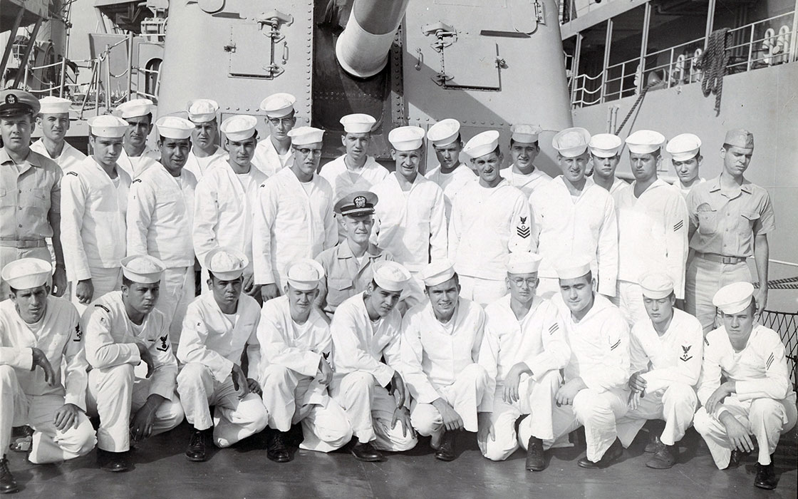 Cold-War-Crew-Onboard-on-deck