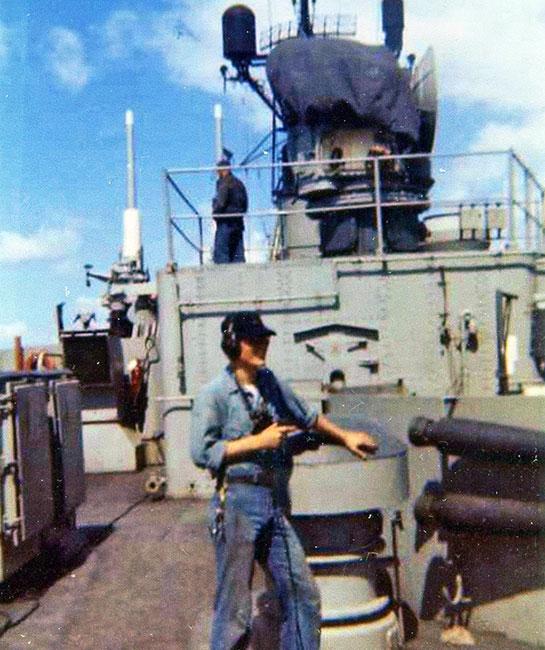 Cold-War-Crew-Onboard-sailor-with-binocs