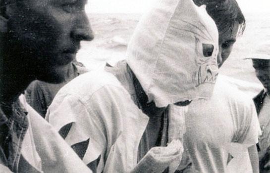 Cold-War-Crew-Shellback-1