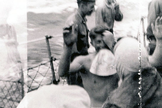 Cold-War-Crew-Shellback-6