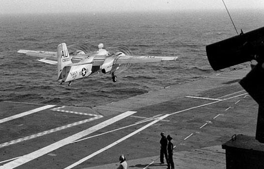 Cold-War-Downed-Helo-Grumman-S2F-Tracker