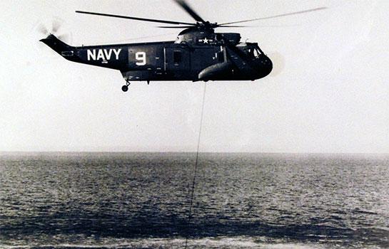 Cold-War-Downed-Helo-Sikorsky-HSS-2-Sea-King
