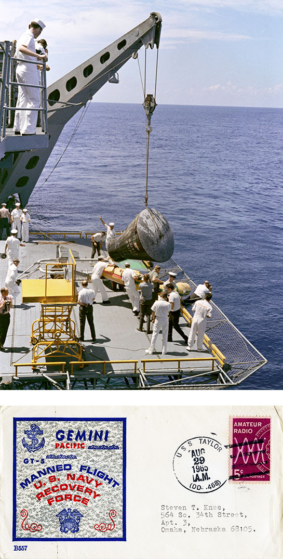 Cold-War-Gemini-Rescue