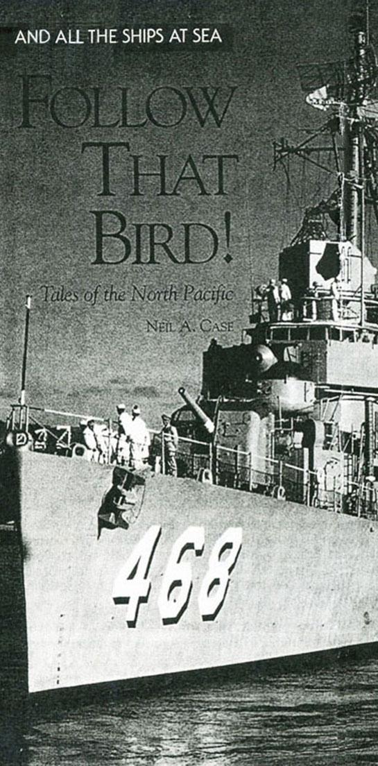 Cold-War-News-Follow-that-Bird