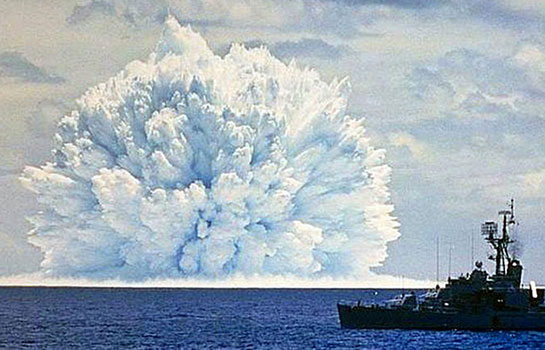 Cold-War-Op-Dominic-landing-page