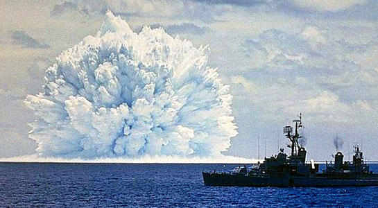 Cold-War-Ship-HIstory-Operation-Dominic