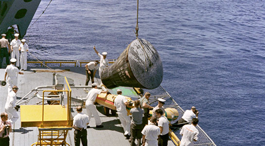 Cold-War-Ship-History-Gemini-5
