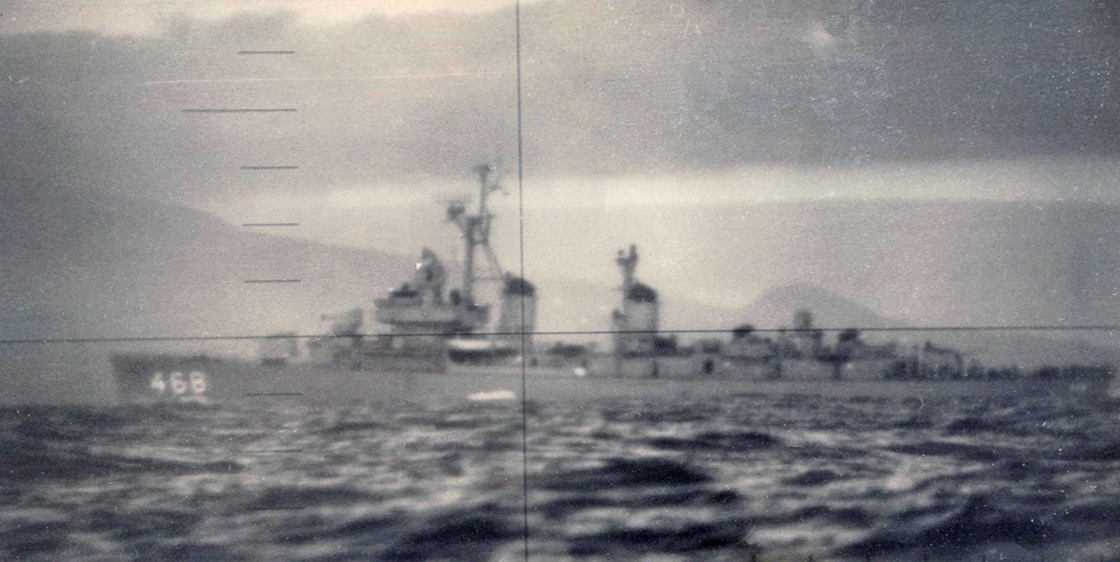 Cold-War-Ship-History-periscope-on-Taylor-opt