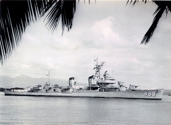 Cold-War-Ship-Photos-Taylor-heading-to-Pearl