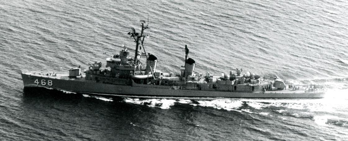 Cold-War-Ship-Photos-aerial-of-Taylor