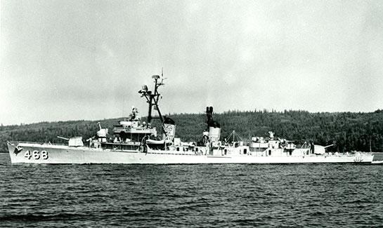 Cold-War-Ship-Photos-cruising