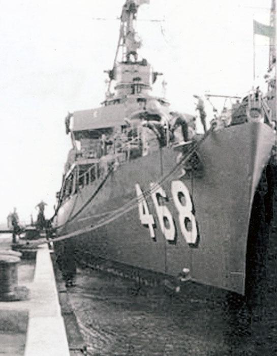 Cold-War-Ship-Photos-tied-up-at-dock