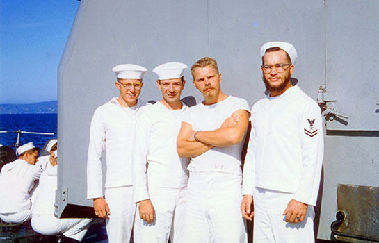 Cold-War-Taylor-Crew-Onboard-Ship