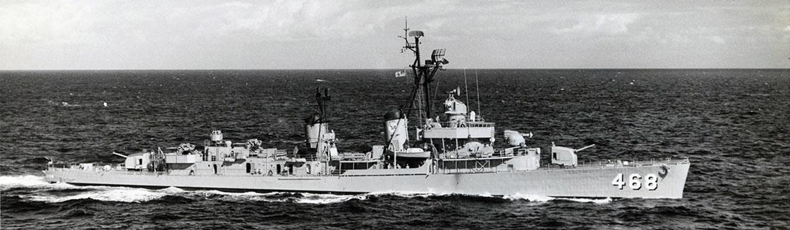 Cold-War-landing-page-Ship-History