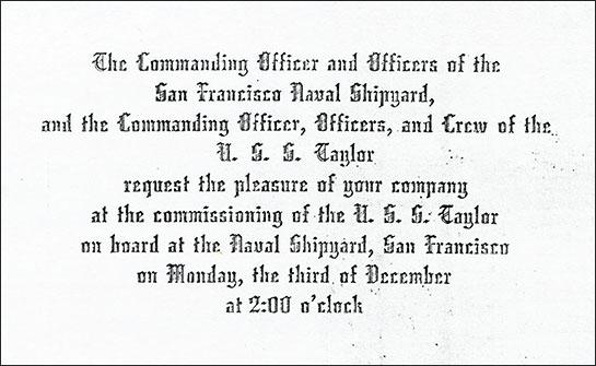 Korea-Ship-History-Commissioning-Invite