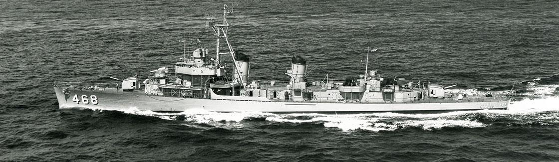 Korea-Ship-History-landing-page