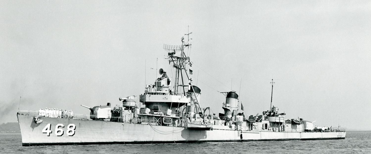 Korea-Ship-Photos-header