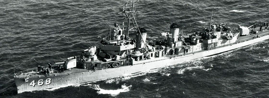 Korea-Ship-at-sea-angled