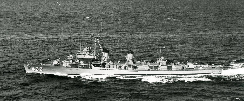 Korea-Ship-history-header