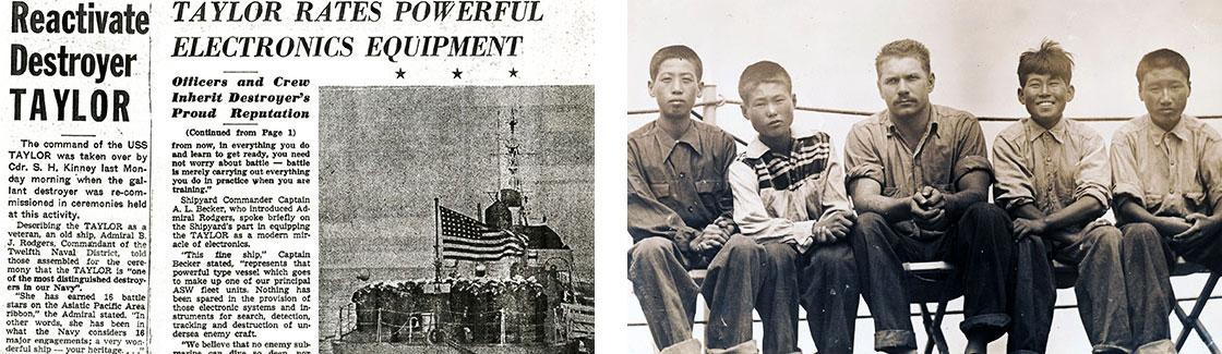 Korea-War-News-&-Events-landing-page
