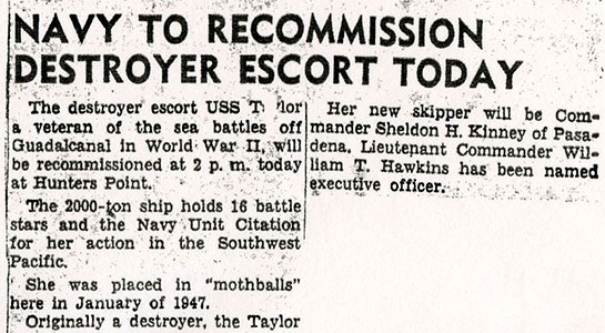 Ship-Commissioning-1951-landing-page
