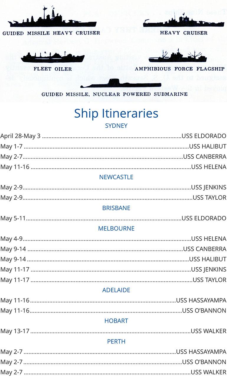 Ships-and-Itineraries-Coral-Sea