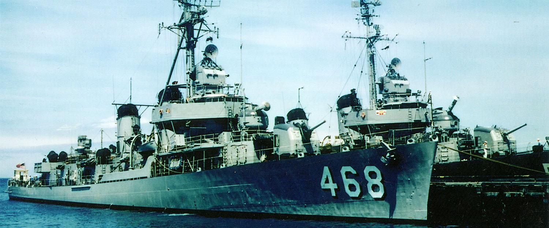 Taylor-at-Dock-Korea-header