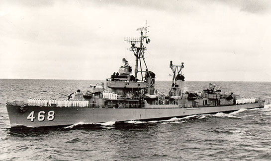 VIetnam-Ship-History-Ship-Photos
