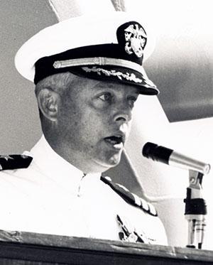 Vietnam-Commanding-Officer-Hurd