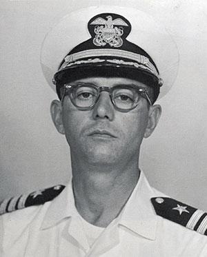 Vietnam-Commanding-Officer-Taylor