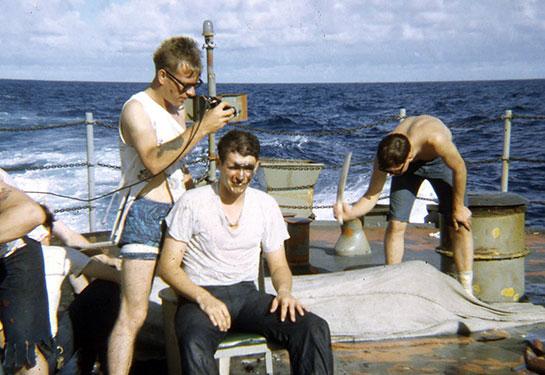Vietnam-Crew-Pollywog-3
