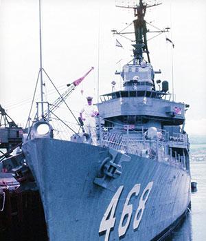 Vietnam-Crew-Stories-John-Campbell