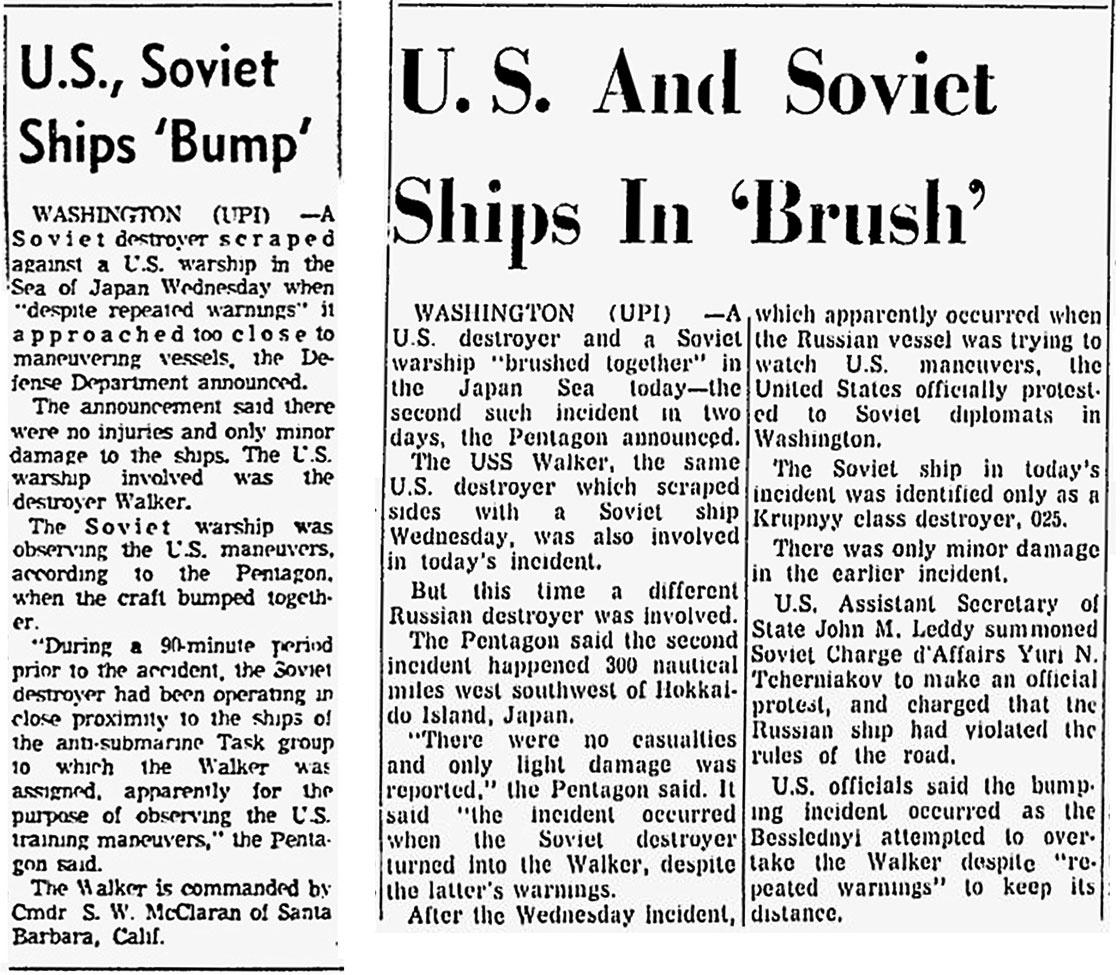 Vietnam-News-Walker-incidents