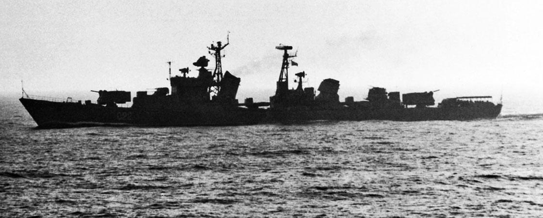 Vietnam-Russian-destroyer-side-view