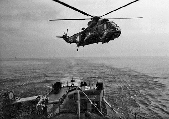 Vietnam-Ship-Photos-Helo-over-stern