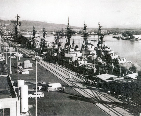 Vietnam-Ship-Photos-Shipyard