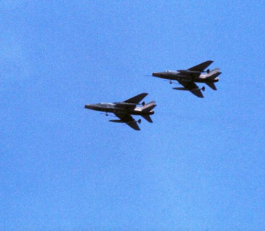 Vietnam-Walker-airplane-surveillance-of-Rus-destroyer