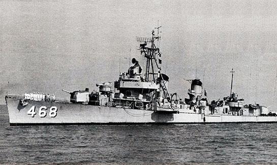 Vietnam-War-News-landing-page