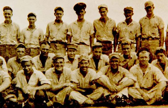 WW-II-Ship-HIstory-Taylor-Crew