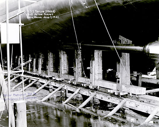WW-II-Ship-History-Bath-After-Poppet