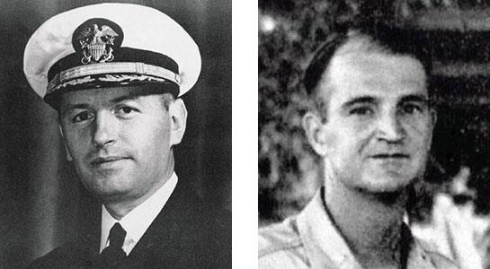 WW-II-Ship-History-COs