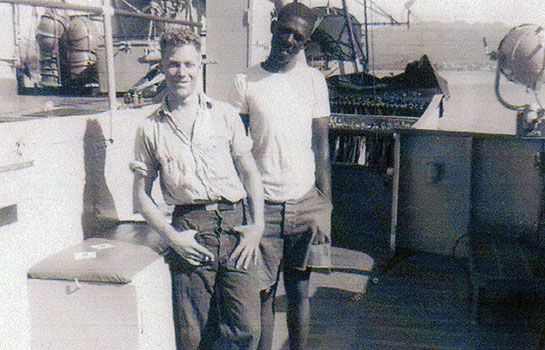 The-Ship-Crew-Cold-War-2-sailors-at-station
