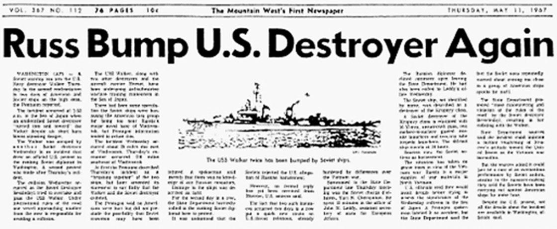 The-Ship-News-Vietnam-Deseret-News-Salt-Lake-City-51167