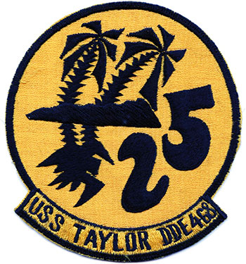 The-Ship-Patches-25th