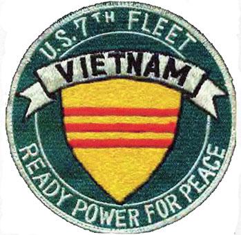 The-Ship-Patches-7th-Fleet-Vietnam