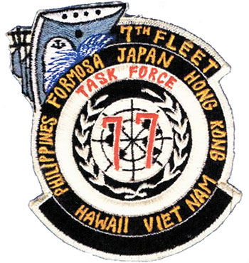The-Ship-Patches-7th-Fleet