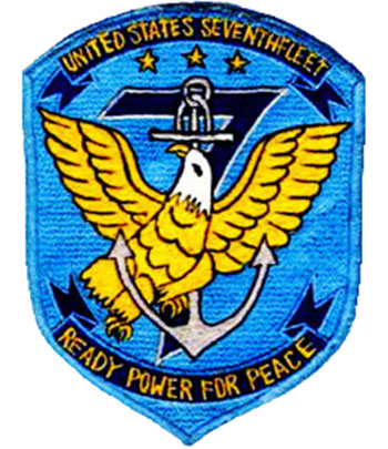 The-Ship-Patches-Blue-7th-Fleet